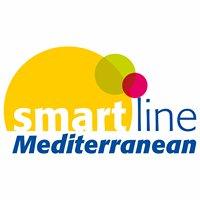 Smartline Mediterranean
