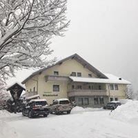 Appartement Winklerhof