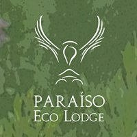 Paraiso Eco Lodge