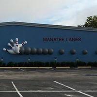 Manatee Lanes
