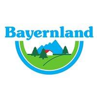 Bayernland Italia