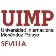 UIMP Sevilla