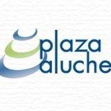 Centro Comercial Plaza de Aluche