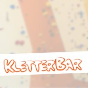 KletterBar