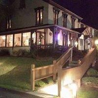 The Gamble Farm Inn & Suites