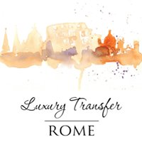 Rome Luxury Transfer