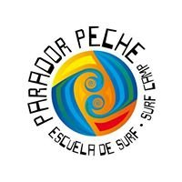 Escuela de Surf Miramar - Parador Peche