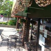 Exotic Cuisine & Bakeries