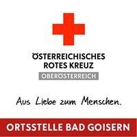 Rotes Kreuz Ortsstelle Bad Goisern