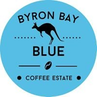 Byron Bay Blue Coffee Estate