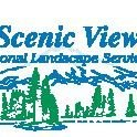 Scenic View Landscaping