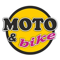Moto and Bike Rent Gran Canaria
