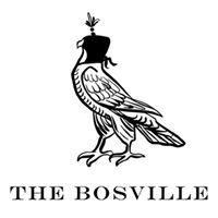 Bosville Hotel and Restaurant
