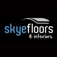 Skyefloors