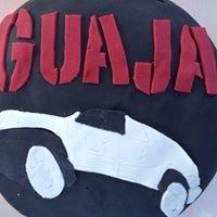 Guaja Aventuras