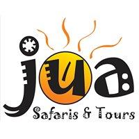 Jua Safaris & Tours