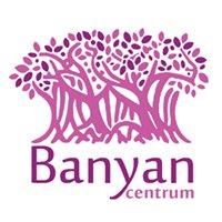 Banyan - vedomá joga
