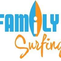 Familysurfing.co.uk