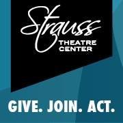 Strauss Little Theatre of Monroe