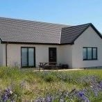 Bitacora luxury 5 star self-catering Skye