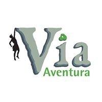 Via Aventura
