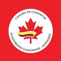 Cámara Canadiense de Guayaquil