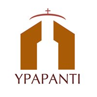 Ypapanti Greek Orthodox Church of Victoria