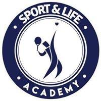 Sport & Life Academy
