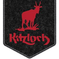 Kitzloch