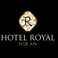 Hotel Royal Hoi An, MGallery by Sofitel