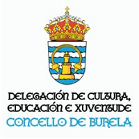 Delegación de Cultura e Xuventude - Concello de Burela