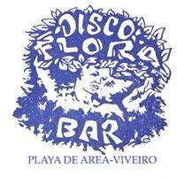FLORA discobar