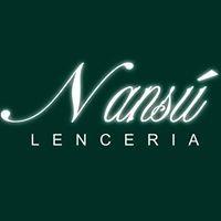 NANSU Lencería
