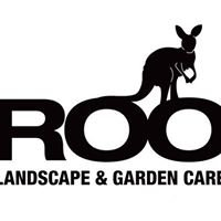 Roo Landscaping