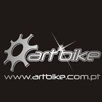 Art'Bike Bicicletas E Acessorios