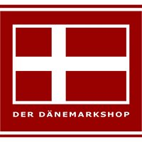 Dänemarkshop