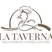 Ristorante Pizzeria La Taverna - Lago di Levico