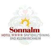 Hotel Sonnalm Bad Kleinkirchheim