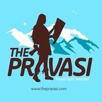 The Pravasi