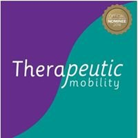 Therapeutic Mobility