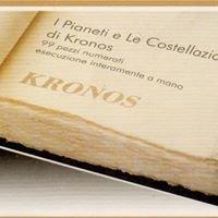 Kronos Oro & Oro