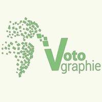 Votographie