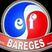 ESF Barèges