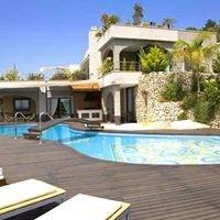 Ibiza VIP Services