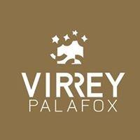 Virrey Palafox