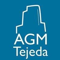 AGM Tejeda