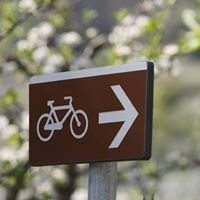 Walk and Bike.com.br