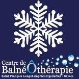 Centre de Balnéothérapie