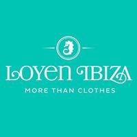Loyen Ibiza