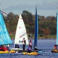 Craigavon Lakes Sailing Club